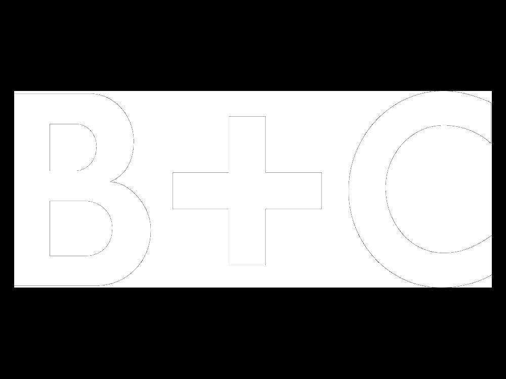 BritCo_logo_weiss_4
