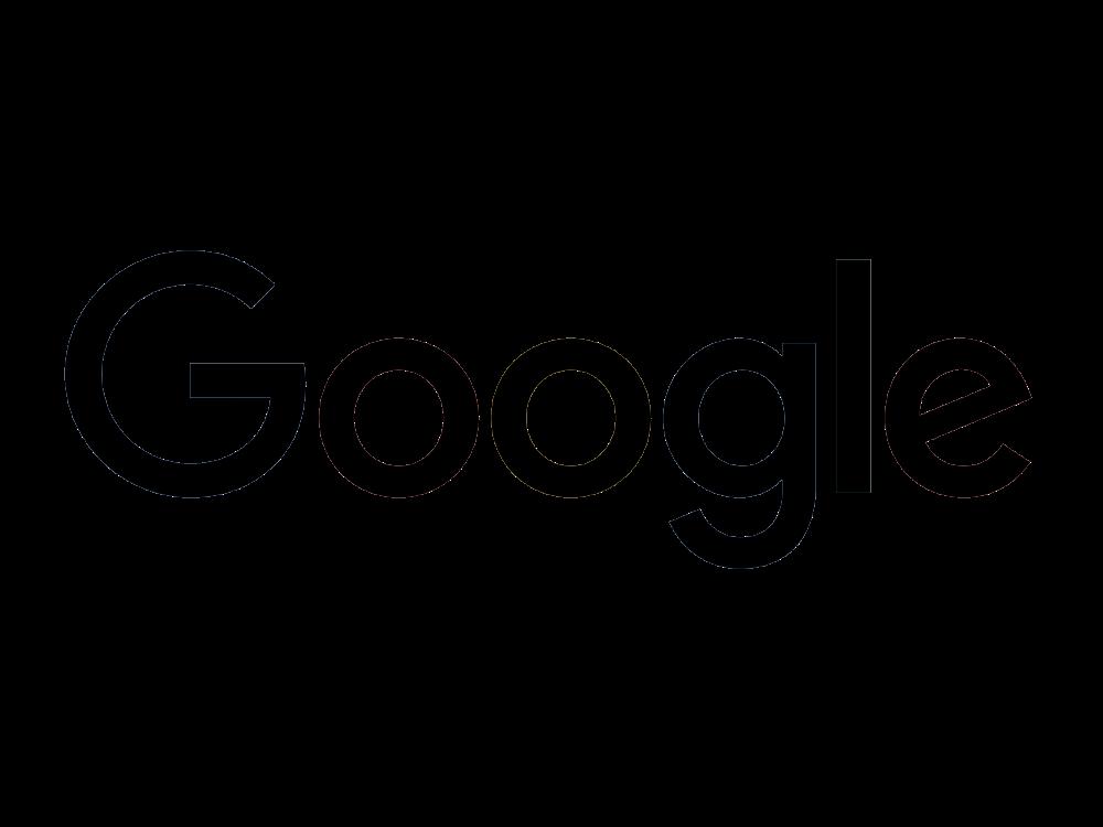 google_Logo_schwarz-2