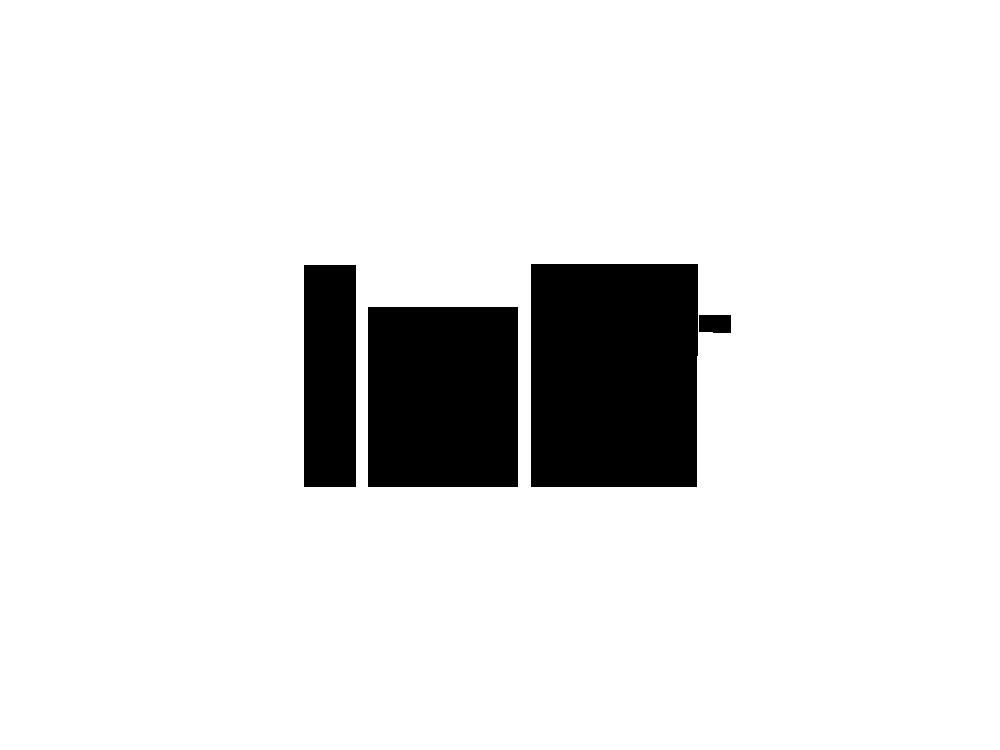 ink_Logo_site