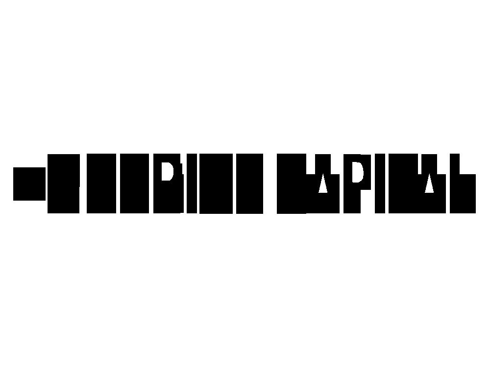 thrive_Logo_site