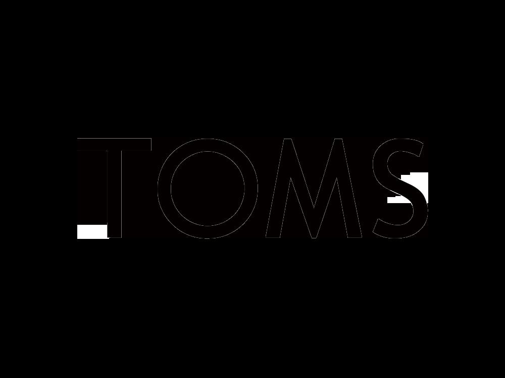 toms_Logo_schwarz